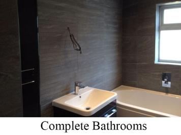 bathroomthumb